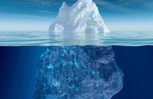 ijsberg-2